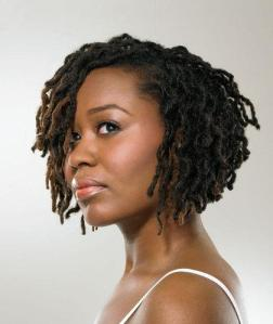 short-wavy-locs_by-Nicole