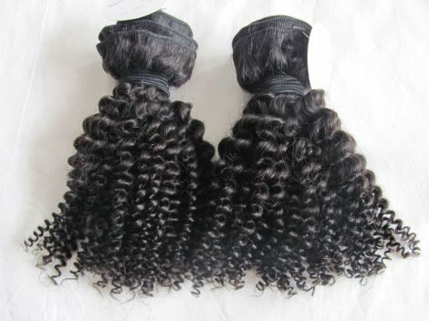brazilian_curly_hair_virgin_brazilian_hair_weave1