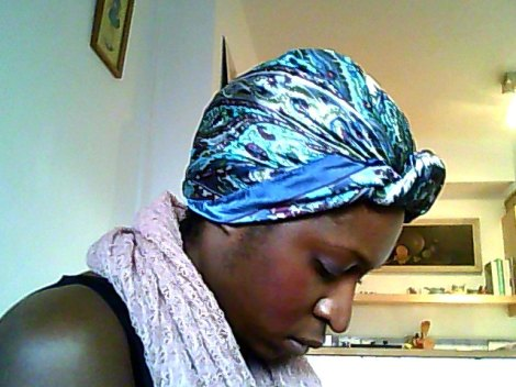 Protective scarf 18th November (1)