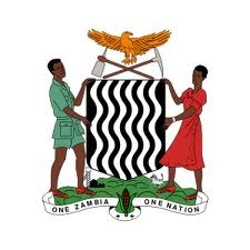 One Zambia, One Nation!