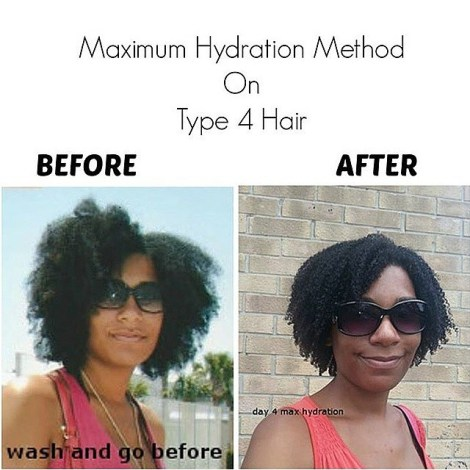 Photo courtesy of http://maxhydrationmethod.com/