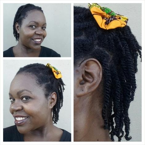TST Chitenge flower collage 2
