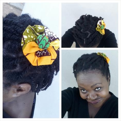TST Chitenge flower collage 1