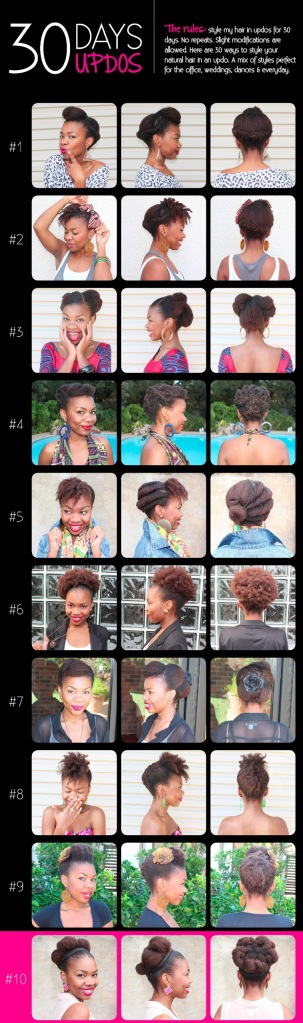 All Updos 1 sml (1)