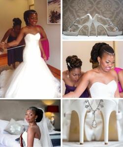 MFI The Wedding