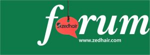 Zedhair Forum Facebook cover