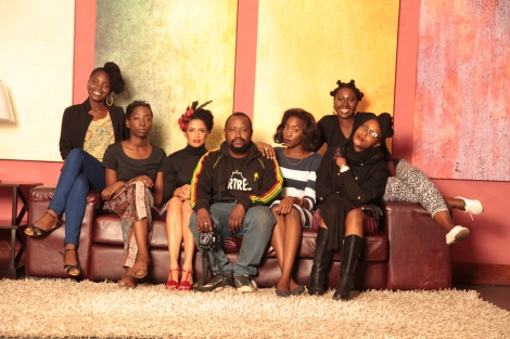 Kutowa Desgins Glam Squad