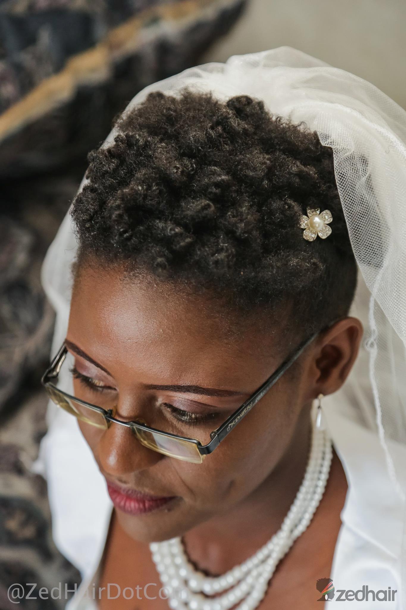 hairstyles | zedhair